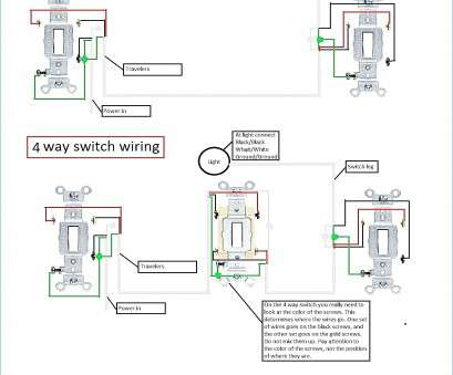 20a double pole switch wiring Leviton Double Pole Switch Wiring Diagram Mihella Me At, wellread.me 20A Double Pole Switch Wiring Practical Leviton Double Pole Switch Wiring Diagram Mihella Me At, Wellread.Me Collections