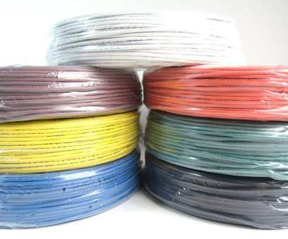 22 gauge 4 conductor solid wire 100' ft 22 Gauge 4 Conductor Solid Security Alarm Wire Cable white, Amazon.com 22 Gauge 4 Conductor Solid Wire New 100' Ft 22 Gauge 4 Conductor Solid Security Alarm Wire Cable White, Amazon.Com Galleries