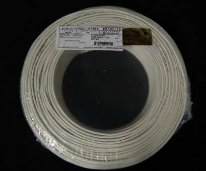 22 gauge 4 conductor solid wire 22 Gauge 4 Conductor 25 Ft White Alarm Wire Solid Copper Home Security Cable 1 of 4FREE Shipping 22 Gauge 4 Conductor Solid Wire Most 22 Gauge 4 Conductor 25 Ft White Alarm Wire Solid Copper Home Security Cable 1 Of 4FREE Shipping Solutions