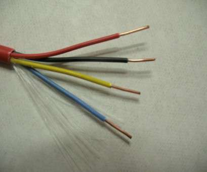 22 gauge 4 conductor solid wire 22/4 22 Gauge 4 Conductor 2 Pair Solid Plenum, Cable Wire 1000 feet, $38.95 22 Gauge 4 Conductor Solid Wire New 22/4 22 Gauge 4 Conductor 2 Pair Solid Plenum, Cable Wire 1000 Feet, $38.95 Images