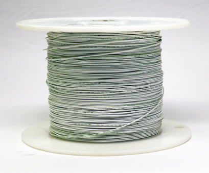 22 gauge aircraft wire Unshielded Aircraft Wire 22 Gauge SOLD, FOOT 14 Professional 22 Gauge Aircraft Wire Collections