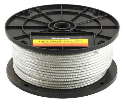 22 gauge aircraft wire Amazon.com: Forney 70452 Wire Rope, Vinyl Coated Aircraft Cable, 250-Feet-by-1/8-Inch thru 3/16-Inch: Home Improvement 22 Gauge Aircraft Wire Perfect Amazon.Com: Forney 70452 Wire Rope, Vinyl Coated Aircraft Cable, 250-Feet-By-1/8-Inch Thru 3/16-Inch: Home Improvement Solutions