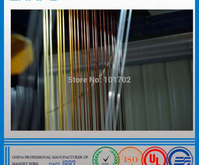 22 gauge aluminum wire Best Price 22 Gauge Aluminum Enameled Wire Stripping Enamel, Wire-in Electrical Wires from Home Improvement on Aliexpress.com, Alibaba Group 22 Gauge Aluminum Wire Creative Best Price 22 Gauge Aluminum Enameled Wire Stripping Enamel, Wire-In Electrical Wires From Home Improvement On Aliexpress.Com, Alibaba Group Pictures
