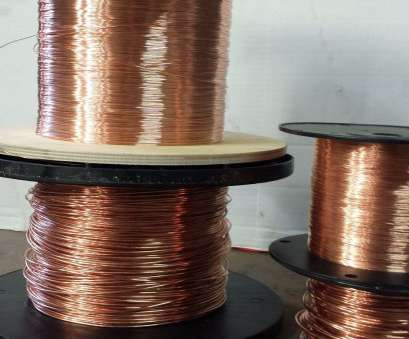 22 gauge bare wire 22, Bare copper wire, 22 gauge solid bare copper, 1000 ft 22 Gauge Bare Wire Practical 22, Bare Copper Wire, 22 Gauge Solid Bare Copper, 1000 Ft Ideas