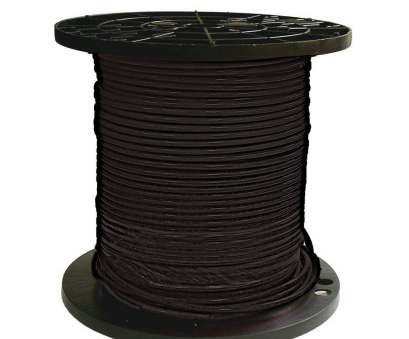 22 gauge bare wire 500, 6 Black Stranded CU SIMpull THHN Wire 22 Gauge Bare Wire Practical 500, 6 Black Stranded CU SIMpull THHN Wire Photos