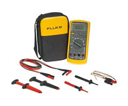 22 gauge blasting wire Fluke, Multimeter, and Leads 22 Gauge Blasting Wire Creative Fluke, Multimeter, And Leads Photos