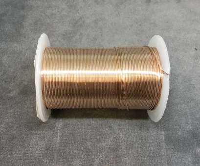 22 gauge craft wire FULL SPOOL, 22 Gauge Beadsmith Brand Tarnish Resistant Rose Gold Craft Wire, 20 Yards, Feet), Great, Wire Wrapped Jewelry! 22 Gauge Craft Wire Nice FULL SPOOL, 22 Gauge Beadsmith Brand Tarnish Resistant Rose Gold Craft Wire, 20 Yards, Feet), Great, Wire Wrapped Jewelry! Images