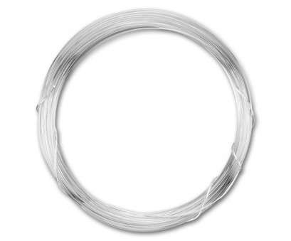 22 gauge dead soft wire 925/10 Silver-Filled Wire Round 22 Gauge Dead Soft, Approx. 1 troy, (36ft) 22 Gauge Dead Soft Wire Cleaver 925/10 Silver-Filled Wire Round 22 Gauge Dead Soft, Approx. 1 Troy, (36Ft) Ideas