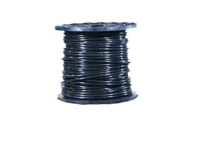 22 gauge electrical wire diameter 8,, Wire, Electrical -, Home Depot 22 Gauge Electrical Wire Diameter Simple 8,, Wire, Electrical -, Home Depot Solutions