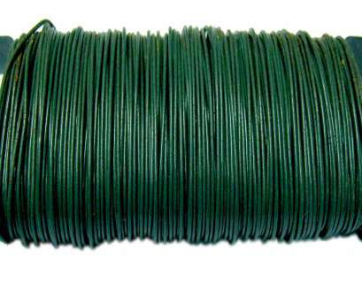 22-gauge green florist wire 522200 PADDLE WIRE 22 Gauge, GREEN, CS(20) 22-Gauge Green Florist Wire Nice 522200 PADDLE WIRE 22 Gauge, GREEN, CS(20) Photos