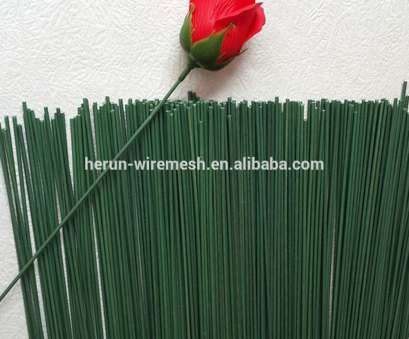22-gauge green florist wire Garden Florist, Garden Florist Suppliers, Manufacturers at Alibaba.com 22-Gauge Green Florist Wire Practical Garden Florist, Garden Florist Suppliers, Manufacturers At Alibaba.Com Photos