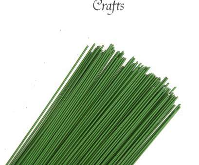 22-gauge green florist wire Stub Wire, Green Florist Wires -, Inch, cm)- Choose 22-Gauge Green Florist Wire Professional Stub Wire, Green Florist Wires -, Inch, Cm)- Choose Ideas