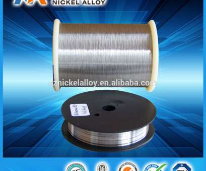 22 gauge nichrome wire China Heating Vape Wire, 20 22, 26g 28 30 32 34 36, Nichrome 80 20 Alloy Wire -, Nichrome 80 20 Alloy Wire,Vape Wire, Product on Alibaba.com 22 Gauge Nichrome Wire Cleaver China Heating Vape Wire, 20 22, 26G 28 30 32 34 36, Nichrome 80 20 Alloy Wire -, Nichrome 80 20 Alloy Wire,Vape Wire, Product On Alibaba.Com Pictures