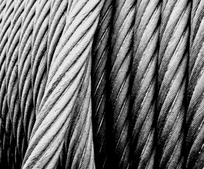 22 gauge stranded wire current Wire rope, Wikipedia 22 Gauge Stranded Wire Current Simple Wire Rope, Wikipedia Collections