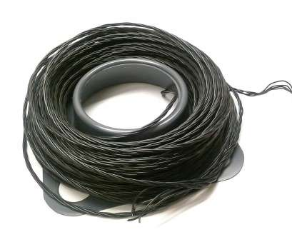 22 gauge telephone wire 20 GAUGE GENERAL PURPOSE SIGNAL WIRE 4 CONDUCTOR (2 PAIR) x, FEET, Electrical Wires, Amazon.com 22 Gauge Telephone Wire Perfect 20 GAUGE GENERAL PURPOSE SIGNAL WIRE 4 CONDUCTOR (2 PAIR) X, FEET, Electrical Wires, Amazon.Com Photos
