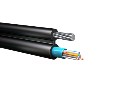 22 gauge telephone wire HW351: Self-Supporting Telephone Cable, PE-38, Houston Wire 22 Gauge Telephone Wire Cleaver HW351: Self-Supporting Telephone Cable, PE-38, Houston Wire Pictures