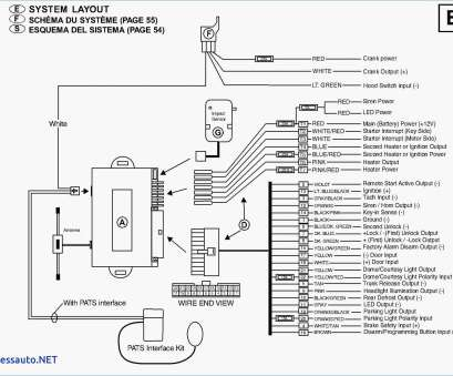 22 gauge wire amps 12v ... 2 Channel, Wiring Diagram, Pyle Alarm 2 Wiring Diagram Wire Center 22 Gauge Wire Amps 12V Brilliant ... 2 Channel, Wiring Diagram, Pyle Alarm 2 Wiring Diagram Wire Center Photos