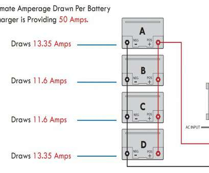 22 gauge wire amps 12v Charging Batteries in Parallel,, to Charge Batteries in Parallel 22 Gauge Wire Amps 12V Best Charging Batteries In Parallel,, To Charge Batteries In Parallel Solutions