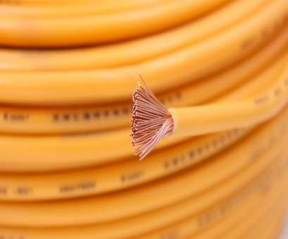 22 gauge wire bend radius 22 Gauge Copper Wire, 22 Gauge Copper Wire Suppliers, Manufacturers at Alibaba.com 22 Gauge Wire Bend Radius Simple 22 Gauge Copper Wire, 22 Gauge Copper Wire Suppliers, Manufacturers At Alibaba.Com Collections