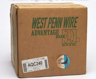22 gauge wire bend radius ***SUPER SALE*** 1000' WEST PENN WIRE AQC240 22/4 Solid bare copper, Aquaseal 612825005667, eBay 22 Gauge Wire Bend Radius Cleaver ***SUPER SALE*** 1000' WEST PENN WIRE AQC240 22/4 Solid Bare Copper, Aquaseal 612825005667, EBay Photos
