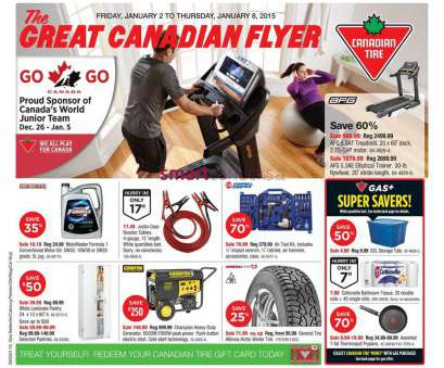 22 gauge wire canadian tire Canadian Tire (Atlantic) flyer January 2 to 8 22 Gauge Wire Canadian Tire Simple Canadian Tire (Atlantic) Flyer January 2 To 8 Images