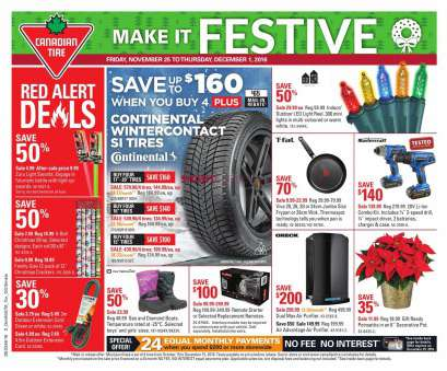 22 gauge wire canadian tire Canadian Tire (ON) Flyer November 25 to December 1 22 Gauge Wire Canadian Tire Best Canadian Tire (ON) Flyer November 25 To December 1 Ideas