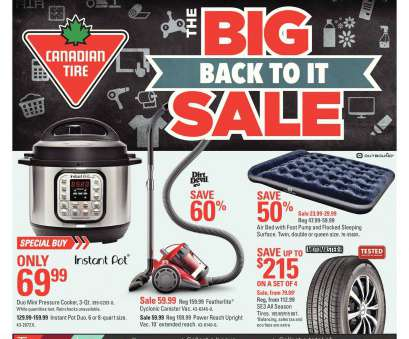 22 gauge wire canadian tire Canadian Tire Weekly Flyer, 8-Day Event -, Big Back To It Sale -, 16, 23, RedFlagDeals.com 22 Gauge Wire Canadian Tire Creative Canadian Tire Weekly Flyer, 8-Day Event -, Big Back To It Sale -, 16, 23, RedFlagDeals.Com Images