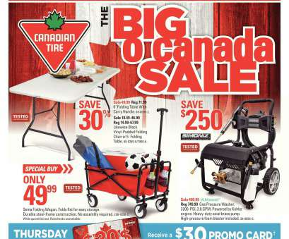 22 gauge wire canadian tire Canadian Tire Weekly Flyer, 8-Day Event -, Big O Canada Sale -, 21, 28, RedFlagDeals.com 22 Gauge Wire Canadian Tire Cleaver Canadian Tire Weekly Flyer, 8-Day Event -, Big O Canada Sale -, 21, 28, RedFlagDeals.Com Ideas