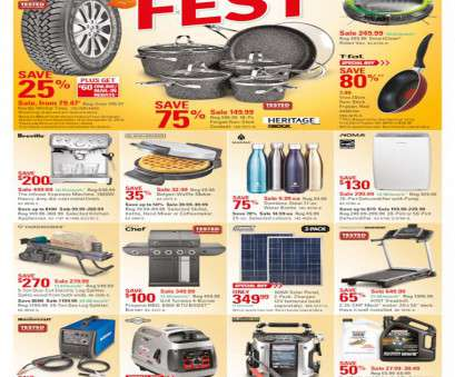 22 gauge wire canadian tire Canadian Tire Weekly Flyer, Save.ca 22 Gauge Wire Canadian Tire Simple Canadian Tire Weekly Flyer, Save.Ca Photos
