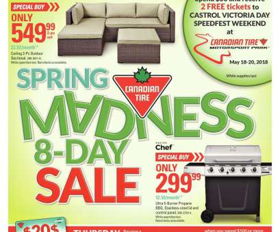 22 gauge wire canadian tire Canadian Tire Weekly Flyer, Spring Madness 8-Day Sale -, 17, 24, RedFlagDeals.com 22 Gauge Wire Canadian Tire Top Canadian Tire Weekly Flyer, Spring Madness 8-Day Sale -, 17, 24, RedFlagDeals.Com Images