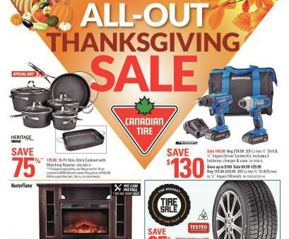 22 gauge wire canadian tire Canadian Tire Weekly Flyer, Weekly, All-Out Thanksgiving Sale -, 5, 12, RedFlagDeals.com 22 Gauge Wire Canadian Tire Professional Canadian Tire Weekly Flyer, Weekly, All-Out Thanksgiving Sale -, 5, 12, RedFlagDeals.Com Ideas