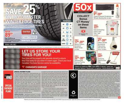 22 gauge wire canadian tire Canadian Tire Weekly Flyer, Weekly, Bring On, Cheer -, 3, 9, RedFlagDeals.com 22 Gauge Wire Canadian Tire Cleaver Canadian Tire Weekly Flyer, Weekly, Bring On, Cheer -, 3, 9, RedFlagDeals.Com Photos