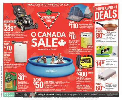 22 gauge wire canadian tire Canadian Tire Weekly Flyer, Weekly, Canada Sale -, 29, Jul, RedFlagDeals.com 22 Gauge Wire Canadian Tire New Canadian Tire Weekly Flyer, Weekly, Canada Sale -, 29, Jul, RedFlagDeals.Com Images