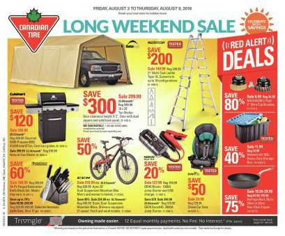 22 gauge wire canadian tire Canadian Tire Weekly Flyer, Weekly, Long Weekend Sale -, 3, 9, RedFlagDeals.com 22 Gauge Wire Canadian Tire Nice Canadian Tire Weekly Flyer, Weekly, Long Weekend Sale -, 3, 9, RedFlagDeals.Com Images