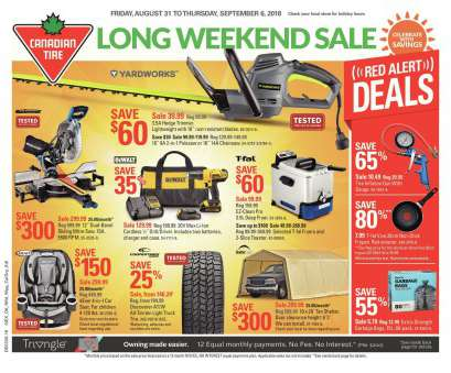 22 gauge wire canadian tire Canadian Tire Weekly Flyer, Weekly, Long Weekend Sale -, 31, Sep, RedFlagDeals.com 22 Gauge Wire Canadian Tire Professional Canadian Tire Weekly Flyer, Weekly, Long Weekend Sale -, 31, Sep, RedFlagDeals.Com Photos