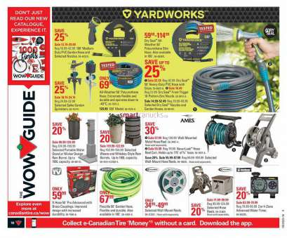 22 gauge wire canadian tire Canadian Tire (West) Flyer June 17 to 23 22 Gauge Wire Canadian Tire Creative Canadian Tire (West) Flyer June 17 To 23 Ideas