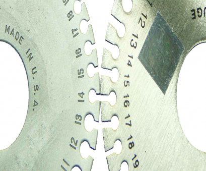 22 gauge wire cross sectional area Comparison of, (left), SWG (right) wire gauges., 14, ≈, 16 SWG 22 Gauge Wire Cross Sectional Area Fantastic Comparison Of, (Left), SWG (Right) Wire Gauges., 14, ≈, 16 SWG Galleries
