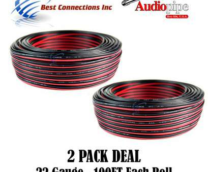 22 gauge led wire Details about 22 Gauge 100', Black Stranded Wire Power Ground Model Trains, Signs 2 PACK 22 Gauge, Wire New Details About 22 Gauge 100', Black Stranded Wire Power Ground Model Trains, Signs 2 PACK Galleries