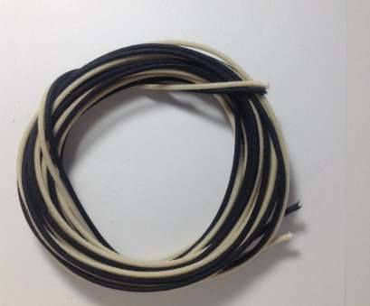 22 gauge wire for guitar 20, 22, Gavitt Pushback, Tinned Cloth Guitar Wire 22ga, Black / 10 White), Products, Pinterest, Guitars, Products 22 Gauge Wire, Guitar New 20, 22, Gavitt Pushback, Tinned Cloth Guitar Wire 22Ga, Black / 10 White), Products, Pinterest, Guitars, Products Collections