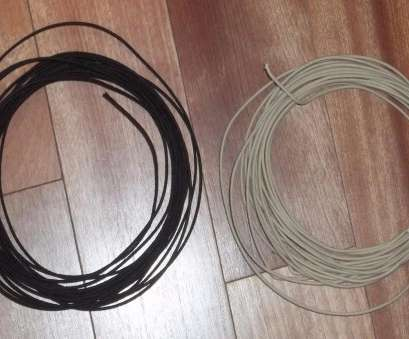 22 gauge wire for guitar 22 gauge Push Back Cloth Vintage Guitar Wire~10 ft Black & 10 ft White~USA~New 22 Gauge Wire, Guitar Popular 22 Gauge Push Back Cloth Vintage Guitar Wire~10 Ft Black & 10 Ft White~USA~New Pictures