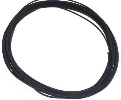 22 gauge wire for guitar 25 Feet 22 Gauge Allparts Push Back Cloth Covered Stranded Wire Black GW 0820023 22 Gauge Wire, Guitar Simple 25 Feet 22 Gauge Allparts Push Back Cloth Covered Stranded Wire Black GW 0820023 Images