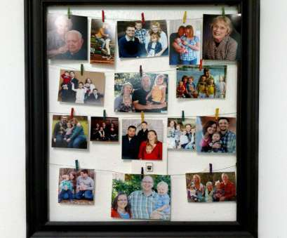 22 gauge wire hobby lobby Great tutorial on making your, wire hanging photo frame, under $15!, craft 22 Gauge Wire Hobby Lobby Popular Great Tutorial On Making Your, Wire Hanging Photo Frame, Under $15!, Craft Ideas