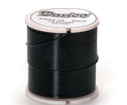 22 gauge wire hobby lobby white craft wire michaels wire center u2022 rh, 246, 107 Hobby Lobby Wire Armature 22 Gauge Wire Hobby Lobby Creative White Craft Wire Michaels Wire Center U2022 Rh, 246, 107 Hobby Lobby Wire Armature Collections