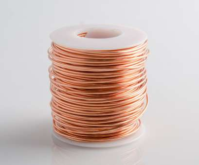 22 gauge wire for jewelry making 22 Gauge Round Dead Soft Copper Wire, 1LB: Wire Jewelry, Wire 22 Gauge Wire, Jewelry Making Most 22 Gauge Round Dead Soft Copper Wire, 1LB: Wire Jewelry, Wire Galleries