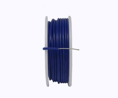22 gauge wire kit 8m 22, Hook Up Wire 1007, Soild wire, Electric wire 22AWG gauge 300V Cable, Wires & Cables from Lights & Lighting on Aliexpress.com, Alibaba 22 Gauge Wire Kit New 8M 22, Hook Up Wire 1007, Soild Wire, Electric Wire 22AWG Gauge 300V Cable, Wires & Cables From Lights & Lighting On Aliexpress.Com, Alibaba Images