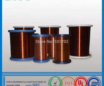 22 gauge wire price Headphone Enameled Wire 22 Gauge Copper Wire Copper Winding Wire, Price-in Electrical Wires from Home Improvement on Aliexpress.com, Alibaba Group 22 Gauge Wire Price New Headphone Enameled Wire 22 Gauge Copper Wire Copper Winding Wire, Price-In Electrical Wires From Home Improvement On Aliexpress.Com, Alibaba Group Ideas