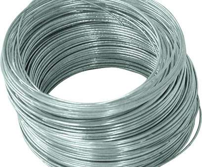 22 gauge wire price Hillman 50135, Wire Steel Galvanized 22 Gauge, Foot 22 Gauge Wire Price Brilliant Hillman 50135, Wire Steel Galvanized 22 Gauge, Foot Ideas