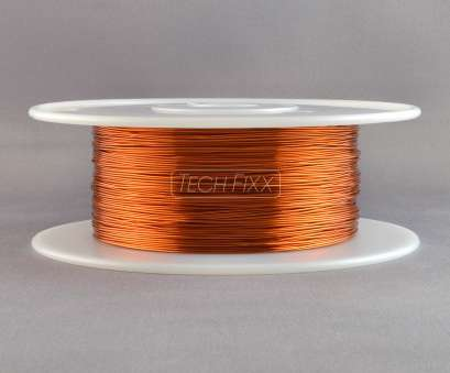 22 gauge wire price Magnet Wire 22, Enameled Copper Gauge 1000 Feet Coil WINDING 200c 22 Gauge Wire Price Professional Magnet Wire 22, Enameled Copper Gauge 1000 Feet Coil WINDING 200C Solutions