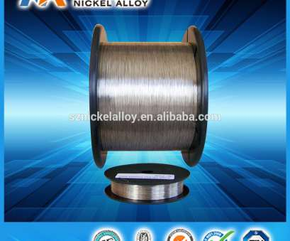 22 gauge wire price Sznk Brand Resistance Wire, 24g, 28g, 34g Nichrome 80 Ecig Wire -, Nichrome 80 Ecig Wire Product on Alibaba.com 22 Gauge Wire Price Practical Sznk Brand Resistance Wire, 24G, 28G, 34G Nichrome 80 Ecig Wire -, Nichrome 80 Ecig Wire Product On Alibaba.Com Solutions