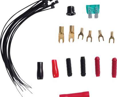 22 gauge wire princess auto Monster 200W 8 Gauge Amplifier Hookup Kit, Princess Auto 22 Gauge Wire Princess Auto Best Monster 200W 8 Gauge Amplifier Hookup Kit, Princess Auto Pictures